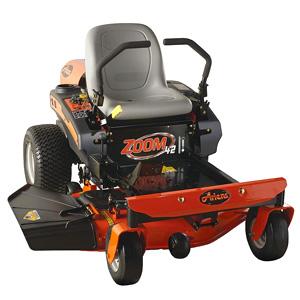 Ariens Zoom 42 19hp Kohler 6000 Series V-Twin 42-inch Zero Turn Lawn Mower