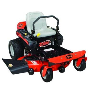 Ariens Zoom 50 in. 22 HP Kohler 7000 Series V-Twin EZT Transaxles Zero-Turn Riding Mower