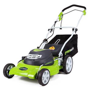 GreenWorks 25022
