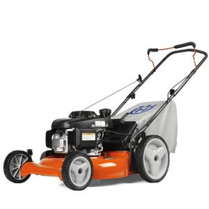 Husqvarna 7021P Gas Lawn Mower