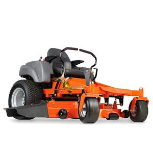 Husqvarna MZ52 967277401 25HP Kohler 52-inch Zero Turn Mower