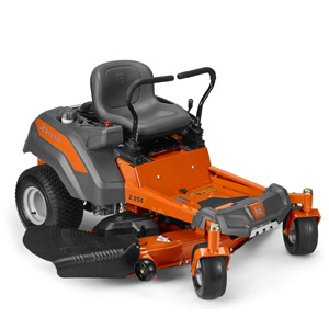 Husqvarna Z254 26 HP Kohler V-Twin 54-inch Zero Turn Mower