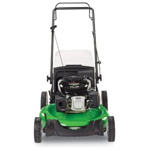 Lawn-Boy 10730 Gas Lawn Mower