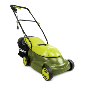 Sun Joe MJ401E Electric Lawn Mower