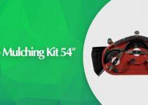 Toro TimeCutter SS Zero Turn Recycler Mulching Kit Review