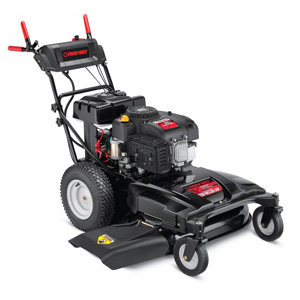 Troy-Bilt WC33 RWD Lawn Mower