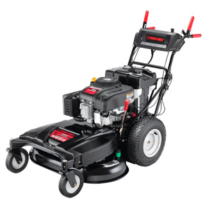 Troy-Bilt WC33