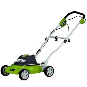 GreenWorks 25012