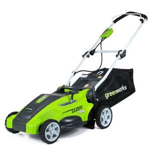 GreenWorks 25142