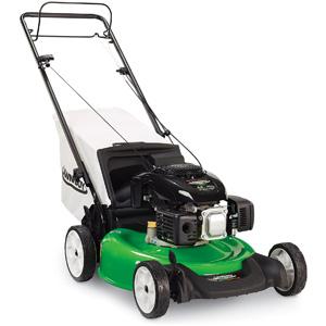 Lawn-Boy 10732